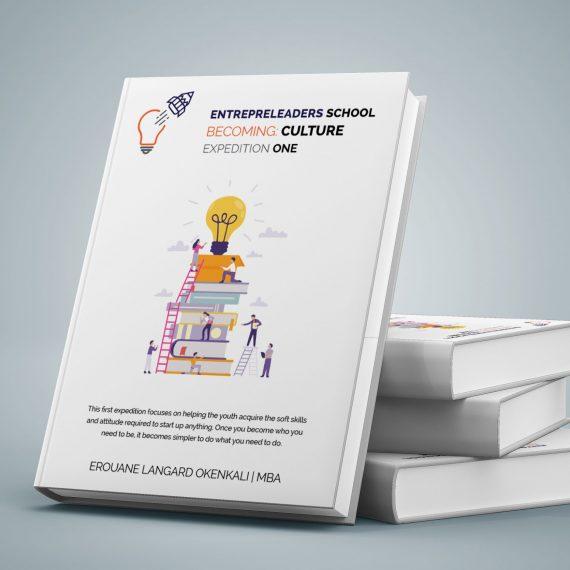 ELS_bookdesign_char-mockup