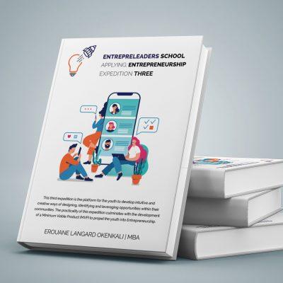 ELS_bookdesign_entrep-mockup