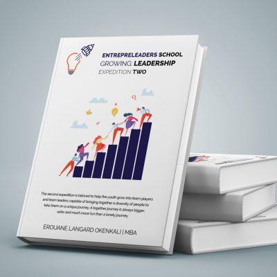 ELS_bookdesign_lead-mockup