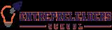 Entrepreleaders School