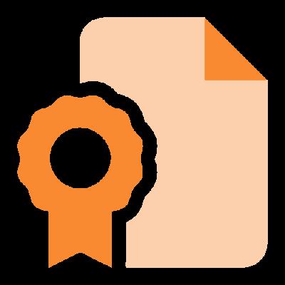 license-icon